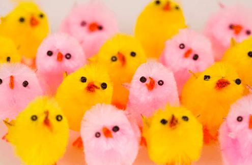 Rahoittajan pääsiäisen aukiolo