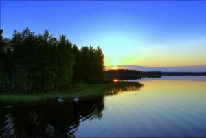 suomalainen Corona Capital ja Rahoittaja.fi