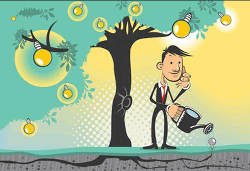 Kaupparekisteri - Sen hyödyt yrittäjille ja miten kaupparekisteriin hakeudutaan