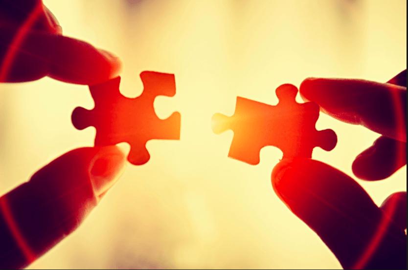 Kommandiittiyhtiö – Milloin Ky on sopivin yhtiömuoto?