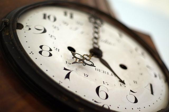 Nopea ja konstailematon yrityslaina