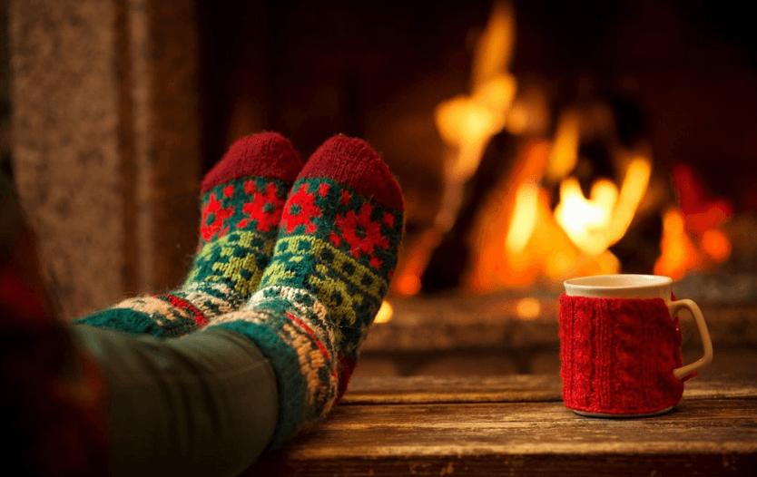 Rahaa yrittäjälle - Vähemmän stressiä ja enemmän rentoja hetkiä