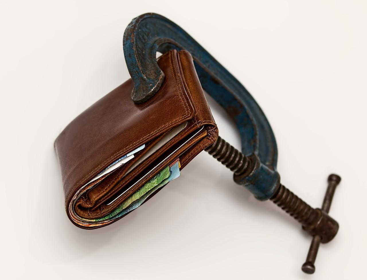 Arvonlisäveron Vähennysoikeus