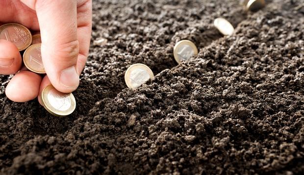 investoinnit ja rahoitus | Rahoittaja.fi