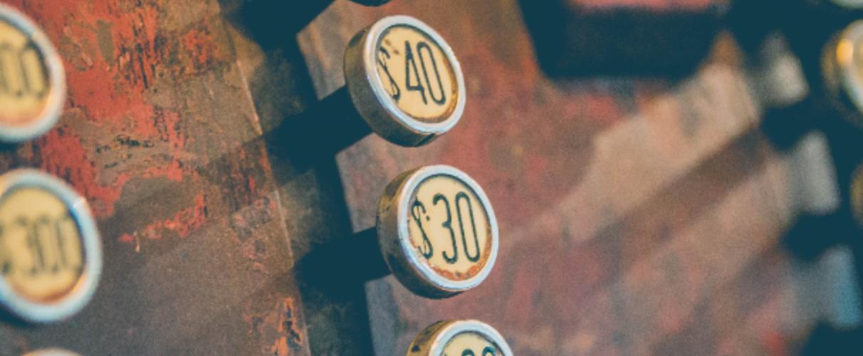 laskurahoitus hinta